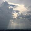 空と雲と 〜大地から 7