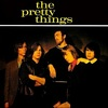 #0381) THE PRETTY THINGS / THE PRETTY THINGS 【1965年リリース】