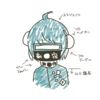 161203 FLOPPY×新宿ゲバルト