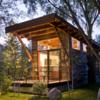 レンタル可能な世界の素敵な狭い住宅8回