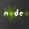 Windows に Node.js をインストールする