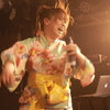 明日、5月27日は大塚でライブです!