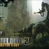 Steamゲーム:Wasteland 2: Director's Cutをクリアしたのでレビュー