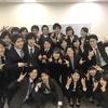 【18卒新入社員】新卒入社社員の1カ月研修の様子をご紹介^^