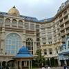 【25万】ディズニーランドホテルのマジックキングダム・スイートに泊まった感想と体験談