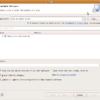 【Android】Ubuntuでの開発環境構築 (1) インストール