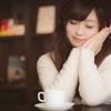 【神奈川県】湘南T-SITE - 読書におすすめのカフェ No.0023