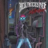 HELL FREEZES OVER 『Hellraiser』