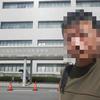 医大-リベンジ-大阪大学病院  2014/8/15