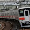 たかまろが阪神電車を堪能する回 〜2017年3月遠征③〜