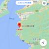 2020.9.27 小浦海岸 🐟
