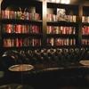 【Grand Central Coffee Company|レビュー】ニューヨーク・ミッドタウンのおしゃれなコーヒーショップ
