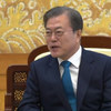 自業自得の韓国外交