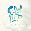 Eliot Lippによる土着FunkなIDM Hip hop「I Told Ya」(フリーDL)