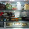 「なぜ貧困家庭の冷蔵庫はモノであふれているのか」という言葉にダメージを受けたので冷蔵庫整理をしようと思う