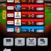 【プロ野球プライド】PBCの最終日の結果は。。。