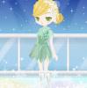 氷姫の想い出
