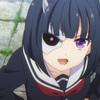 武装少女マキャヴェリズムとか云う最高のアニメ