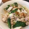 【ミャンマー】マンダレーの行ってよかったおすすめレストラン!シャン料理に麺料理をご紹介。
