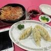 「五十番」@立川で、ひたすら餃子を食べ続けた昼下がり