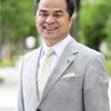 テロ撲滅技術で世界を救済する日本の登場