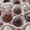 失敗しないチョコレートの溶かし方 ボソボソになる原因&分離した時の復活方法も紹介!