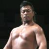 プロレスラーがベルトを目指す意味をイマサラ実感~鷹木信悟さんの次のお相手は?~ | 新日本プロレス