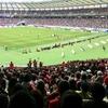 19/4/14 FC東京戦、英検1級