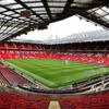 サッカーファンを魅了する場所、世界のホームスタジアムツアー
