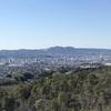 お知らせ「転勤」😨多治見市~奈良市へ🏞