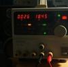 DCパワーアンプ電源改良(製作編4)