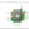 STM32F303K8 PWM