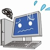 パソコンのCPUクーラー・ファンを掃除!故障の予防になる?