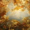 ヴェルサイユ宮殿で鑑賞できる絵画と彫像についての豆知識-マリー・アントワネット、ルイ14世、ナポレオンなど豪華な美術品をご紹介