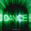 オンラインダンスレッスンで上達する10の方法