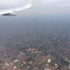 Start new life in Uganda