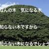 「この木なんの木」名前も知らずに作詞した伊藤アキラさん死去。