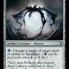 好きなカードを紹介していく。第百四十五回「呪文滑り」