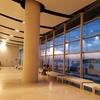 ■島根県立美術館:アクセス おすすめは徒歩&バス便利用時の注意