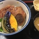 岩手に遊びに行きました。冷麺の汁が目に入って苦しみながら世界遺産訪問。