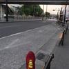 二子玉川→駒沢公園