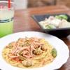【激ウマ】デザート廃止でサラダが豪華に!新ザンビーニのおすすめセットをご紹介!