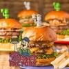 【オススメ5店】恵比寿・中目黒・代官山・広尾(東京)にあるハンバーガーが人気のお店