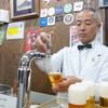 重富ビールスタンドから何を学ぶべきか?