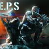 PC『C.R.E.E.P.S』BRINK 3D