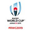 【ラグビーワールドカップ】日本代表の死闘、そして感動をありがとう
