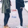 【社会人の恋愛】結局付き合う人は誰でも良い。運命の人なんているわけがない