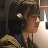 マジ?【速報】ヒップホップのカリスマZEEBRAがAKB48選抜総選挙のCDを買って須藤凜々花に投票すると宣言
