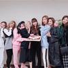 TWICE(トゥワイス)日本での人気メンバーランキングとメンバープロフィールまとめ