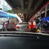 タイも荒れてきたなぁ、これからもっと犯罪・事件が増えるでぇ。